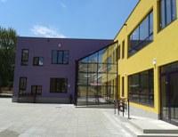 Над 1800 деца приети в детските градини в Пловдив след първото класиране