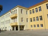 Над 95 на сто от детските градини и ясли в Пловдив са вече санирани