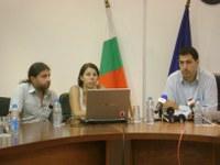 Нов уебсайт популяризира Античния стадион на Пловдив