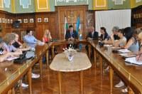 Нови 300 работни места открива аутсорсинг индустрията в Пловдив