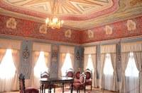 """Реставрираната къща """"Клианти"""" е новото бижу на Стария Пловдив"""