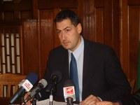 Новото управление на Пловдив задвижи работата по европейските проекти
