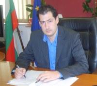 Обсъждане на проект Водоснабдяване на Пловдив и прилежащите общини от каскада Въча