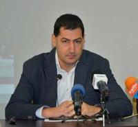 Община Пловдив подготвя реализацията на Водния проект