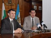 Община Пловдив спечели над милион евро за Младежки център