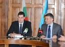 Община Пловдив спечели проект за разкриването на седем нови социални услуги