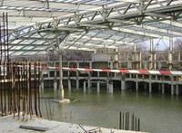 Общината очаква максимум кандидати за Колодрума и втори гребен канал