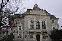 Общината загрижена за своите имоти в Приморско