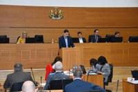 Общинският съвет гласува Бюджет 2019 на Община Пловдив