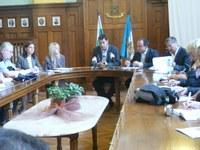 Онлайн заплащане на местни данъци и такси е новата електронна услуга в Община Пловдив