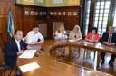 Откриват шест паралелки за дуално обучение в Пловдив за новата учебна година