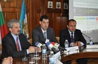 Отворена платформа за туристическия бизнес стартира пилотно в Пловдив
