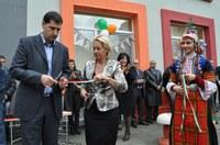 Отвори врати нова детска градина в Пловдив