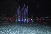 """Пеещите фонтани с ново разписание, нов парк на """"Богомил"""""""
