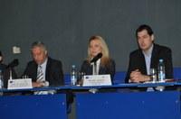 Пловдив е трети в Европа град за развитие на бизнес и благоприятна инвестиционна дестинация
