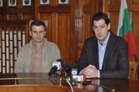 Пловдив функционира нормално въпреки усложнената обстановка