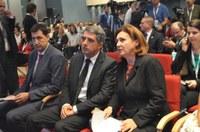 Пловдив категорично се утвърждава като център на IT и аутсорсинг индустрията