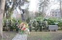 Пловдив отбеляза 140 години от Освобождението на града от османско иго