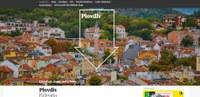 """Пловдив отново е във фокуса на престижни международни медии. Градът е топ дестинация според """"The Guardian"""" и """"Kurier"""""""