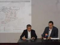 Пловдив  първи с одобрена инвестиционна програма за над 80 милиона лева