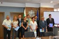 Пловдив получава 3.7 милиона лева по проект за деца в риск