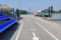 Пловдив с най-много велоалеи с реализацията на транспортния проект