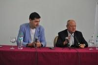 Пловдив с пилотен проект в професионалното образование