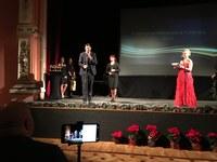 Пловдив с приз от първите Годишни награди в туризма