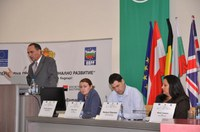 Пловдив се готви да кандидатства за милиони от JESSICA