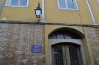 Правителството отпусна 1.1 милиона лева за Жълтото училище в Пловдив