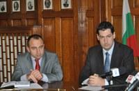 Правителството преведе 2 млн. лв. за пловдивските стадиони