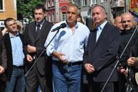 Правителството реши: Управлението на туризма се мести в Пловдив