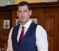 Празничен поздрав на кмета Иван Тотев за Деня на Съединението и Празника на Пловдив