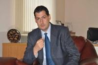 Празничен поздрав на кмета на Пловдив инж. Иван Тотев