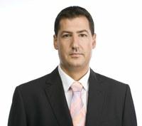 Празничен поздрав на кмета на Пловдив Иван Тотев