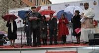 Представят 120  вина на Седмото дефиле на младото вино в Пловдив