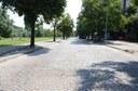 Предстои благоустройството на голяма градска зона в Пловдив по европейска програма