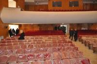 С концерт откриват обновения Дом на културата