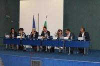 Събитийният туризъм – акцент в Шестата международна среща на туроператорите