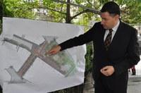 Стартира последният етап от обновяването на Главната пешеходна зона в Пловдив