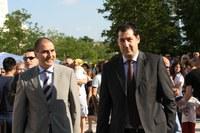 Цветан Цветанов: Иван Тотев ще е кмет на Пловдив