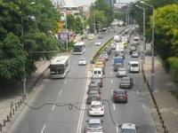 Удължават маршрути на линии от градския транспорт, нови автобуси подобряват качеството на услугата в Пловдив