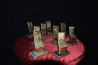"""Връчиха Наградите """"Пловдив"""" в областта на изкуството и културата"""