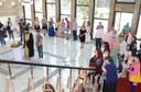 За първи път след 55 години основно ремонтираха централния Дом на младоженците в Пловдив
