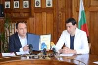За първи път в България: Пловдив става член на Глобалната мрежа на учещите градове на ЮНЕСКО