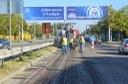 Започна реконструкция на Асеновградско шосе