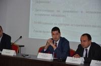 Започва дигитализацията на богатото културно-историческо наследство на Пловдив