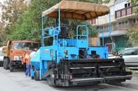 Започва проектирането на нови улици и пътни обекти в Пловдив