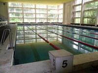 """Ремонт за 250 хиляди лева на плувен басейн """"Младост"""""""